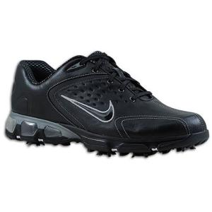 Nike Air Max Rejuvenate Golf Shoes