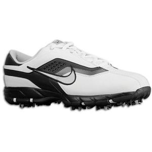 Nike Air Tour Sport Shoe