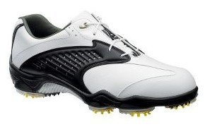 Footjoy DryJoys Men's Golf Shoes