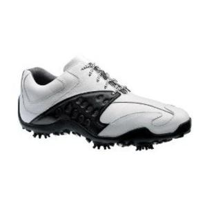 Footjoy Athletics Mens Golf Shoes