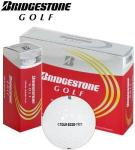 Bridgestone B330-RX Golf Balls | Slow Swing Speed | Soft Core & Feel