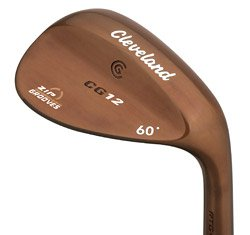 Cleveland Brown Wedge Club