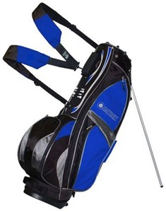 Datrek Golf Stand Bags, Quiver SK