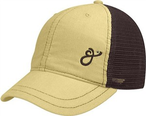Women's Golf Hat, Gogie Girl Kelli