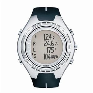 Suunto Digital Golf Watch G6
