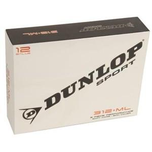 Dunlop Sport Golf Ball Set