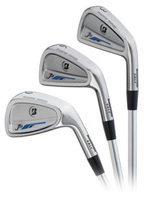 Bridgestone J36 Iron Club Set