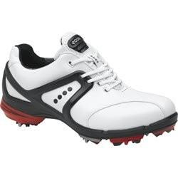 Men's ECCO Golf Shoe, Ultra Performance