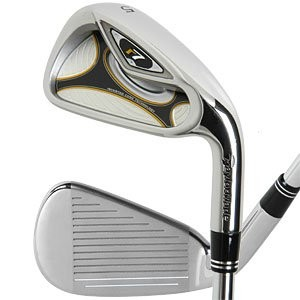 TaylorMade Irons Club Set r7