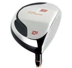 Fourteen Mens Golf Driver Club JC 909
