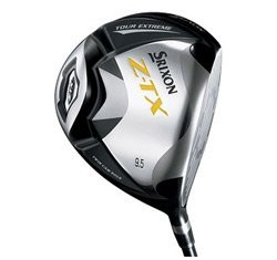 Men's Srixon Driver Club Z-TX