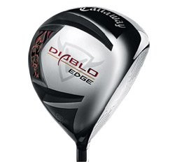 Callaway Men's Driver Club, Tour vs.