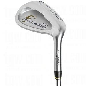F2 Golf Sand Wedge Club Plus
