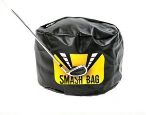 SKLZ Smash Bag Swing Aid