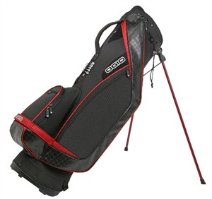 Ogio Wire Golf Stand or Carry Bag