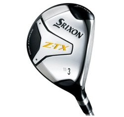 Srixon Fairway Wood Mens Golf Club