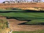 Green Valley Ranch Public 18 Hole Golf Course in Denver, Colorado | With Practice Area & Clubhouse, Located Near DIA