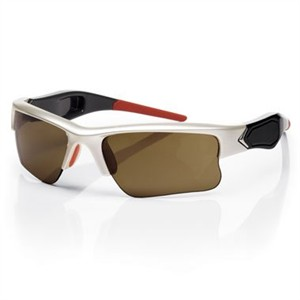 Callaway Chev Xtreme Golf Sunglasses 