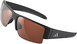 Adidas Retego Golf UV Sunglasses