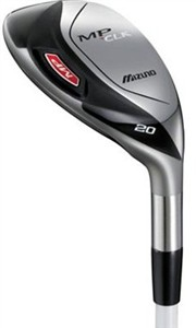 Mizuno Hybrid MP CLK Mens Golf Club,