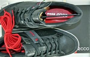 Ecco Street Premier Mens Golf Shoe,
