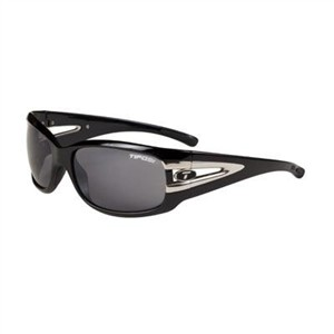 Tifosi Lust Wrap Around Sunglasses