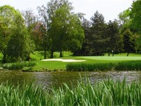 Eastmoreland Golf Course Review in
