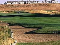 Family & Kids First Tee Golf Course at