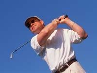 Hyland Hills Gold Golf Course near
