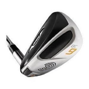 Cleveland HiBORE Iron Golf Club Set XLi