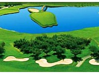 Apple Tree Golf Course & Tee Times