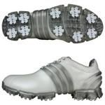 Womens Adidas Tour 360 3.0 Golf Shoes | Full Support Sports Performance 360wrap