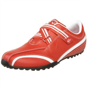 Callaway Vela Women's Golf Shoe,