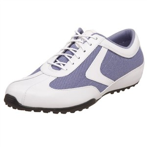 Callaway Chev UL Golf Shoe, Spikeless