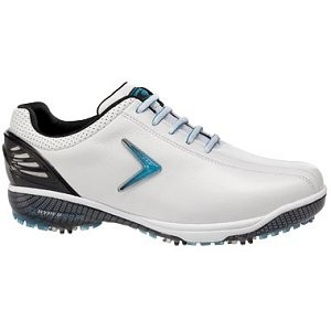 Callaway Hyperbolic Women's Golf Shoe