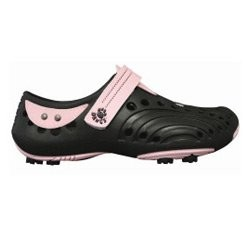 Dawgs Spirit Lady Golf Shoes