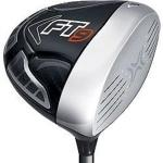Callaway FT9 Driver Review | Titanium Neutral 10 Degree, Regular or Stiff Flex Shaft