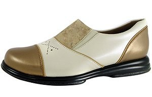 Sandbaggers Golf Shoes For Women