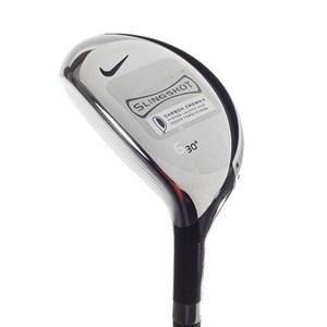 Nike Slingshot Hybrid 6