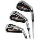 Nike Ignite 2 Irons Set
