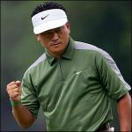 This Week in Golf – May 16th, 2011