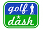 Check Out This Blog: GolfDash