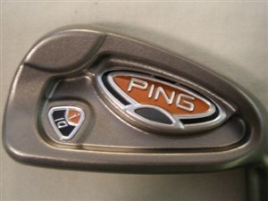 Ping i10 Irons Review