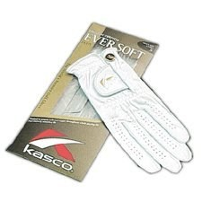 Kasco Golf Gloves Ever Soft
