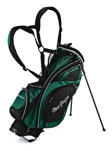 MacGregor Golf Bags MT, Cart Stand &