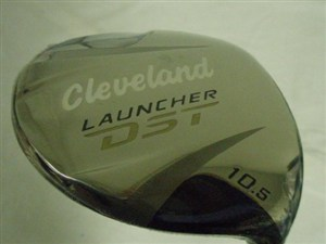Cleveland DST Driver Review
