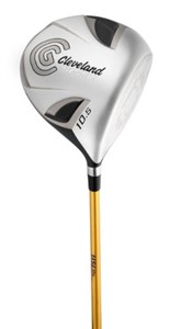 Cleveland Launcher SL290 Driver Review